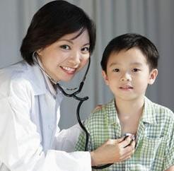 儿童患的癫痫病该怎么治疗