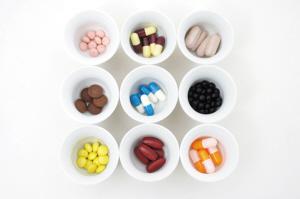 服抗癫痫药物是不是效果不好