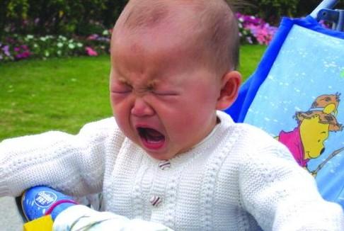 儿童癫痫要怎么样来护理