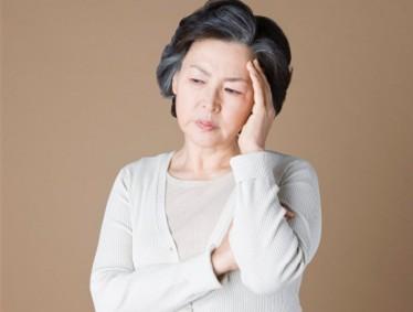 老年人癫痫病都有哪些常规的检查方法