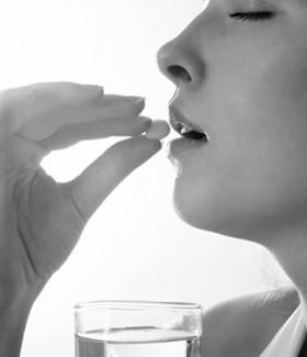 成年人癫痫病该怎么来进行治疗