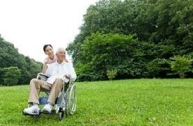 老年癫痫病的护理需要注意的问题有哪些