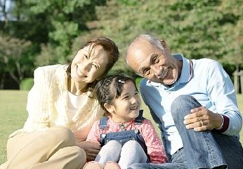 如何护理对老年癫痫比较有利