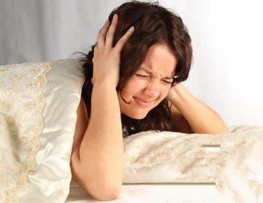 哪些症状表明成年人患上了癫痫
