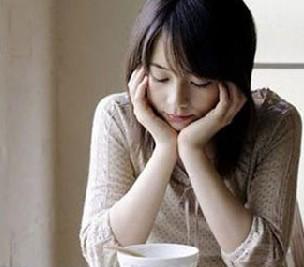 癫痫对女性生育有什么影响